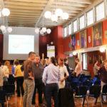 BGM Teilnehmer Vaduz
