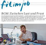 news_artikel_m-grutsch_organisator_08-16