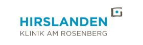 Hirslanden Klinik am Rosenberg