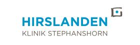 Hirslanden Klinik Stephanshorn