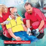 ekas_mitteilungsblatt82_notfallorganisation