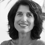 Annette Nitsche
