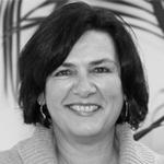 Jolanda Welter