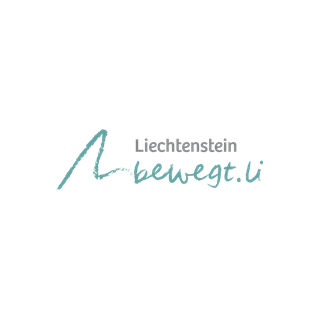 Liechtenstein bewegt