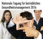 nationale-bgm-tagung-2016