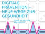 zuercher-praeventionstag2016_digitale-praevention